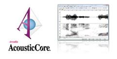 AcousticCore